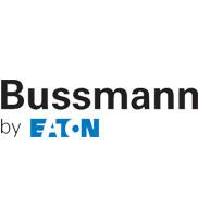 bussman