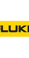 fluke