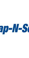 snap-n-seal