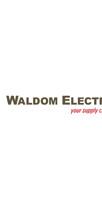 waldom